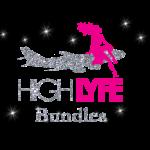 High-Lyfe